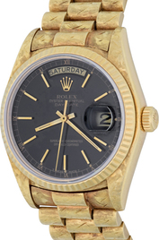 Rolex President Day-Date inventory number C48665 image