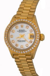 Rolex President Day-Date inventory number C49064 image