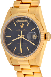 Rolex President Day-Date inventory number C49993 image