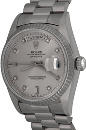 Rolex President Day-Date inventory number C50149 image