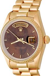 Rolex WristWatch inventory number C50720 image
