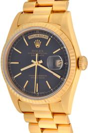 Rolex WristWatch inventory number C50992 image