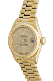 Rolex President inventory number C32877 image