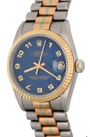 Rolex WristWatch inventory number C43026 image