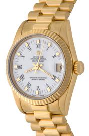 Rolex WristWatch inventory number C44458 image