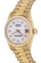 Rolex WristWatch inventory number C49832 image