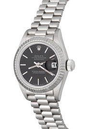 Rolex President inventory number C50331 image