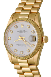 Rolex WristWatch inventory number C50690 image