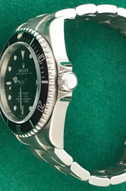 Rolex Sea-Dweller inventory number C47363 image