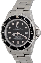 Rolex Sea-Dweller inventory number C47674 image