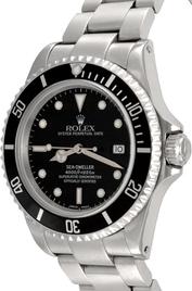 Rolex Sea-Dweller inventory number C48839 image