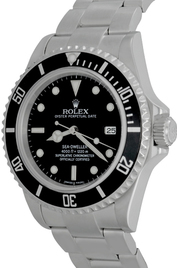 Rolex Sea-Dweller inventory number C49500 image