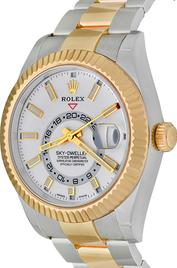 Rolex WristWatch inventory number C50616 image