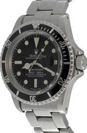 Rolex Submariner inventory number C43387 image