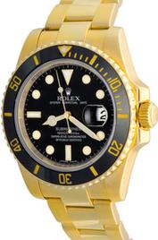 Rolex Submariner inventory number C44840 image