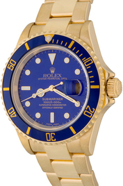 Rolex Submariner inventory number C45950 image