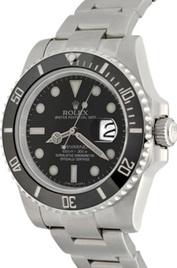 Rolex Submariner inventory number C46080 image