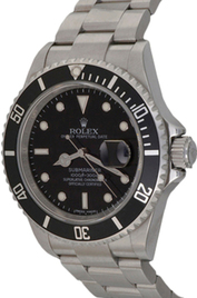 Rolex Submariner inventory number C46207 image