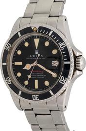 Rolex Submariner inventory number C46904 image