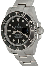 Rolex Submariner inventory number C47102 image