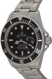 Rolex Submariner inventory number C47149 image