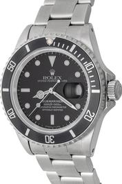 Rolex Submariner inventory number C47304 image