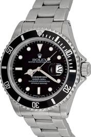 Rolex Submariner inventory number C47359 image