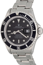 Rolex Submariner inventory number C47420 mobile image