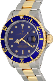 Rolex Submariner inventory number C47421 image