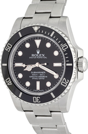 Rolex Submariner inventory number C47541 image