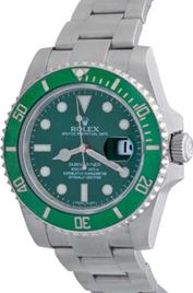 Rolex Submariner inventory number C47642 image