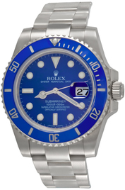 Rolex Submariner inventory number C47755 image