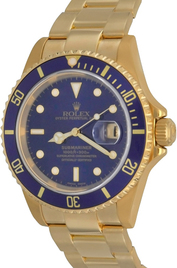 Rolex Submariner inventory number C47788 image