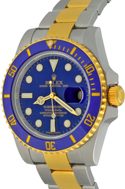 Rolex Submariner inventory number C47794 image