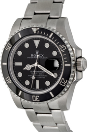 Rolex Submariner inventory number C47862 image