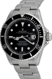 Rolex Submariner inventory number C48042 image