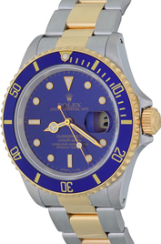 Rolex Submariner inventory number C48170 image