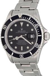 Rolex Submariner inventory number C48533 image