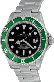 Rolex Submariner inventory number C49069 image