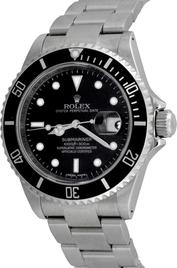 Rolex Submariner inventory number C49297 image