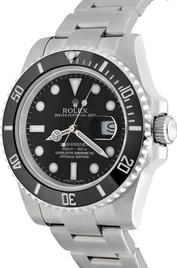 Rolex Submariner inventory number C49437 image