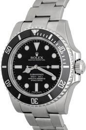Rolex Submariner inventory number C49438 image