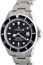 Rolex Submariner inventory number C49742 image
