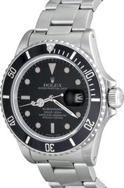 Rolex Submariner inventory number C49749 image