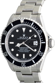 Rolex Submariner inventory number C50357 image