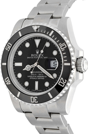 Rolex Submariner inventory number C50362 image