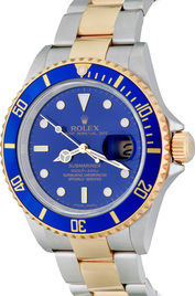 Rolex Submariner inventory number C50430 image