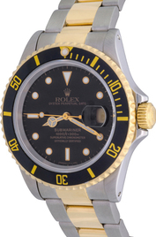 Rolex Submariner inventory number C50514 image