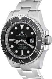 Rolex Submariner inventory number C50520 image