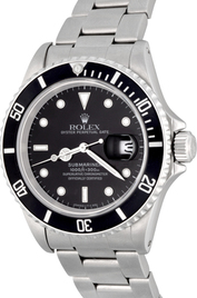 Rolex Submariner inventory number C50521 image